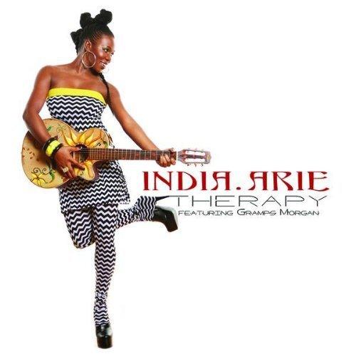 indiaarie-706308