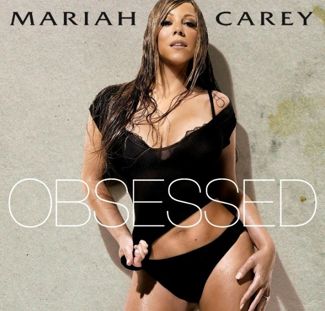 obsessed_singlecover_hq