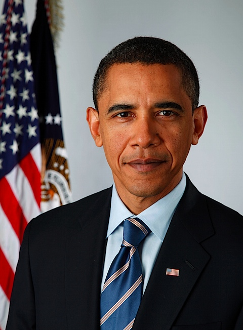 obama-official-photo.jpeg