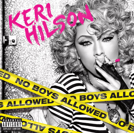 "keri hilson pretty girl rock. New Video: Keri Hilson ""Pretty"